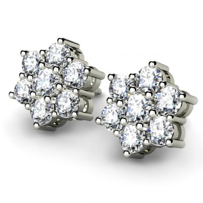 756fb7a7d8ce7 Engagement | Wedding | Solitaire | Stud | Unique Collection