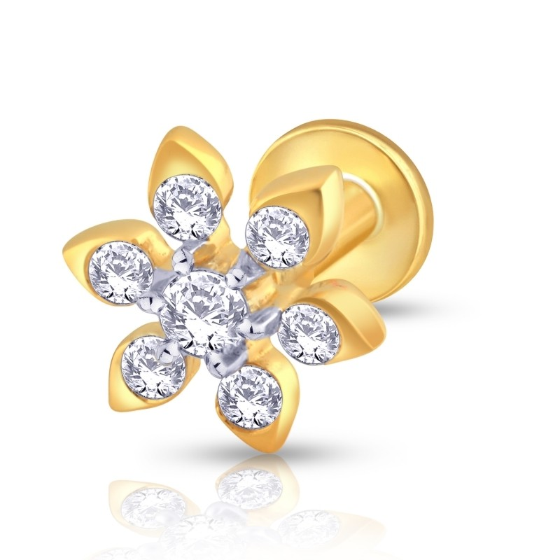Specification Of Diamond Gold Silver With Best Price